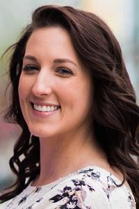 Raquel O'Connor Spectrum Autism Center